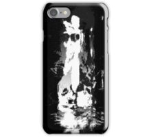 Debauchery iPhone Case/Skin