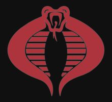 Cobra Command by beone