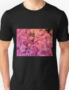 Barbie Heaven Unisex T-Shirt