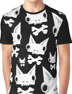 arrr! Graphic T-Shirt