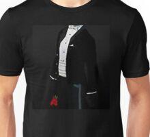 Tuxedo 4 Unisex T-Shirt