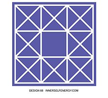 Design 88 by InnerSelfEnergy