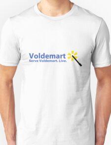 Voldemart T-Shirt