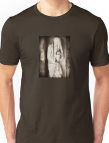 guardian of sorrow Unisex T-Shirt