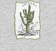 Giant Saguaro ARIZONA tee Tank Top