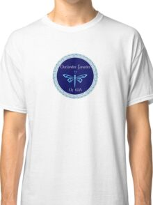 OFWA Dragonfly Logo  Classic T-Shirt