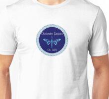 OFWA Dragonfly Logo  Unisex T-Shirt