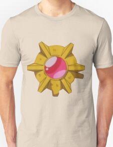 Staryu T-Shirt