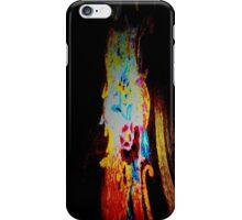 Laughing Joker iPhone Case/Skin