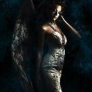 Angel by ☼Laughing Bones☾