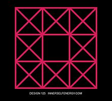 Design 125 by InnerSelfEnergy