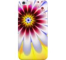 Spring Flowers iPhone Case iPhone Case/Skin