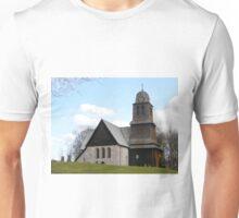 Nydala abbey Unisex T-Shirt