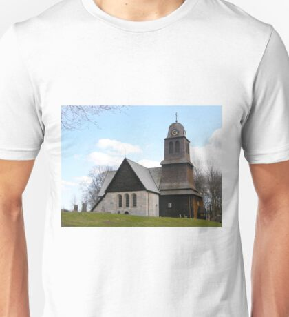 Nydala abbey T-Shirt