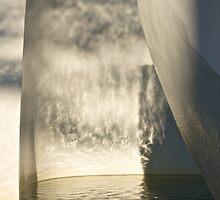 Shimmer. by brilightning