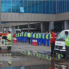 Bhadrainternational_bhadrastaff_groundhandling(Ground Handling India) by Bhadra