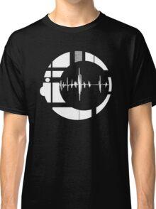 SOUNDMAN Classic T-Shirt