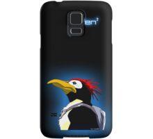 Pen² Samsung Galaxy Case/Skin