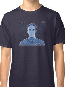 8th Wonder Classic T-Shirt