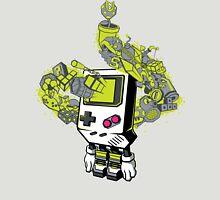 Pixel Dreams Unisex T-Shirt