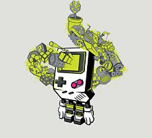Pixel Dreams T-Shirt