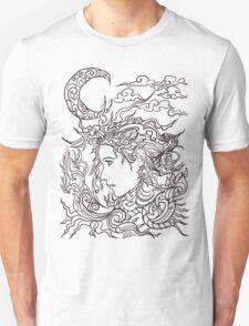 WayNine Three T-Shirt
