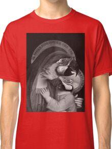 PARROTS SWAGTEES#08 Classic T-Shirt