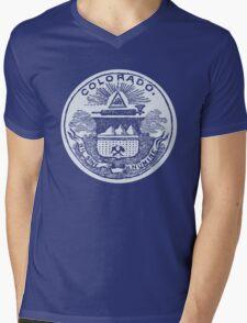 Colorado (Dark Tees) T-Shirt