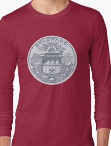 Colorado (All Tees) T-Shirt