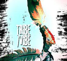 tribe vibe 2 by arteology