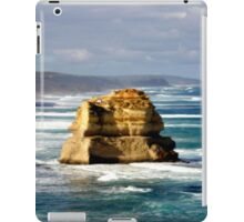 The giant of the Ocean iPad Case/Skin