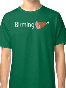 Birmingham Classic T-Shirt