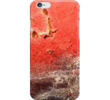 Interstellar iPhone Case/Skin