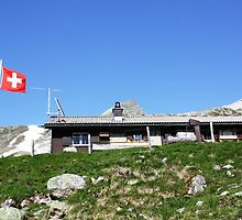 Switzerland by pepskaram