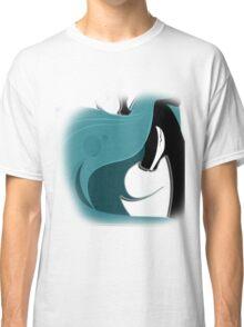 Chrysalis Profile Classic T-Shirt