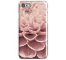 Sweet heart iPhone case iPhone Case/Skin
