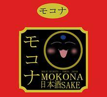 Mokona-Brand Sake Unisex T-Shirt