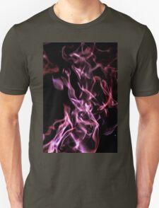 Fabric of Dreams Unisex T-Shirt