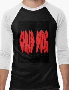 My Swag T_shirt Men's Baseball ¾ T-Shirt
