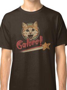 PSA Lol Classic T-Shirt