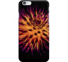 Vivid colours for your iPhone iPhone Case/Skin
