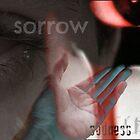 Sadness by Scott Mitchell
