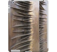 RA Metal 1 for iPad iPad Case/Skin