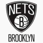 NBA nets by 23mgab
