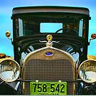 1929......the Crash.....the Depression by canonman99