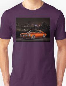 James' Holden HQ Monaro T-Shirt