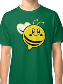 KIRBEE! Classic T-Shirt