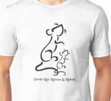 PRRR TwentyTwelve Unisex T-Shirt