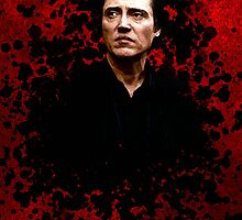 Walken by ☼Laughing Bones☾