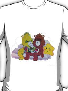 Bad Carebears T-Shirt